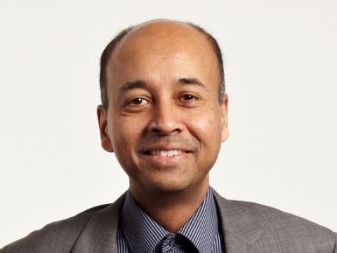 Prof Bhaskar  Sen Gupta
